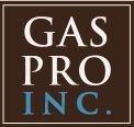 Gaspro Inc logo
