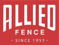 Allied Fence Co Inc Reviews Mableton Ga Angie S List