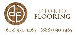 Diorio Flooring LLC logo