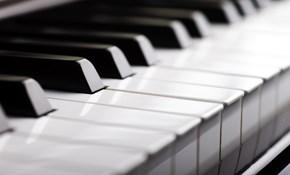 $120 Piano Tuning