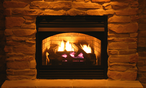 $99 for a Chimney Sweep/Cleaning and Safety Inspection
