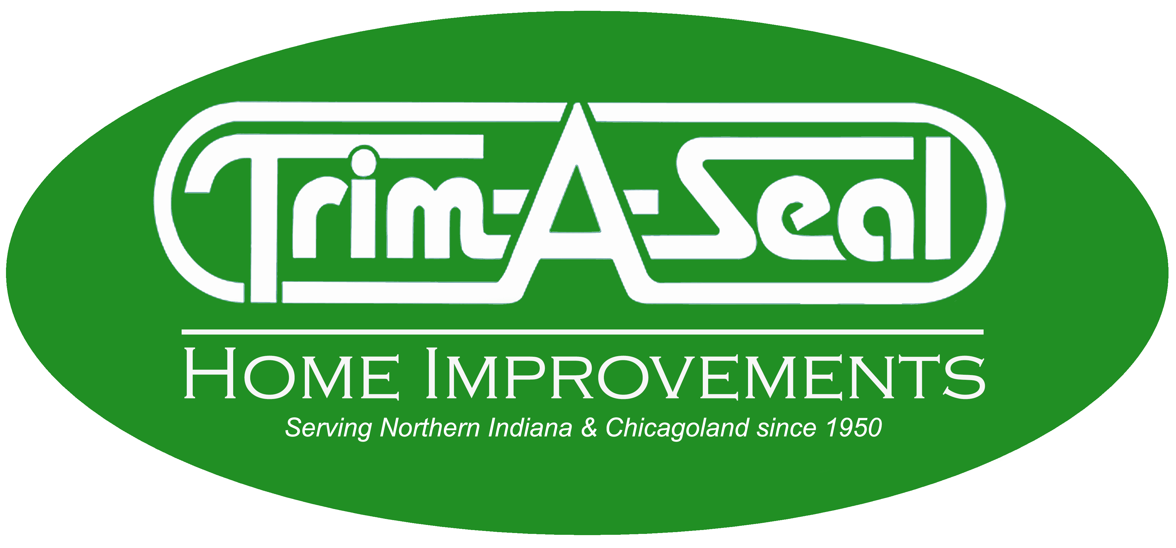 Trim-A-Seal Of Indiana Inc logo