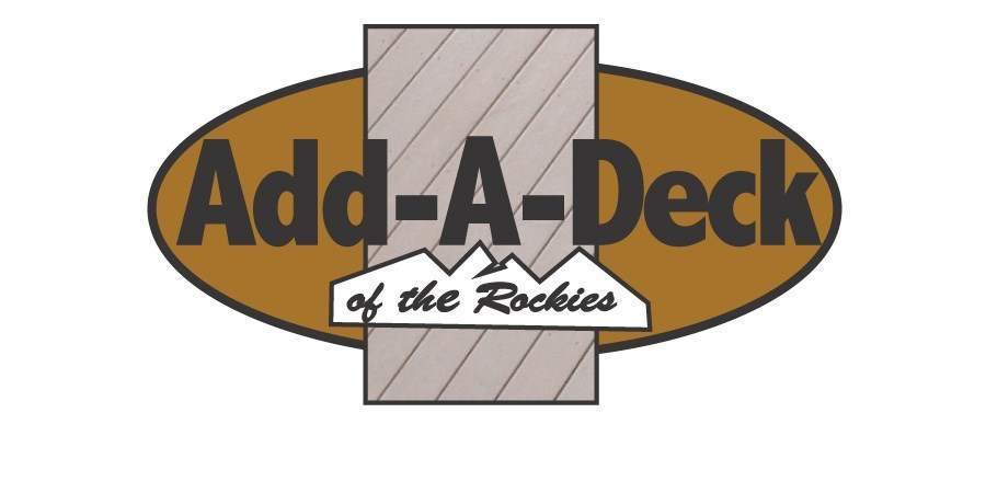 Add-A-Deck of the Rockies logo