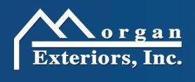Morgan Exteriors Inc Reviews Lutz Fl Angie S List
