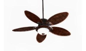 $89 Ceiling Fan Installation