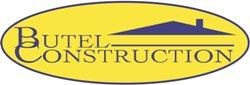 Butel Construction Inc logo
