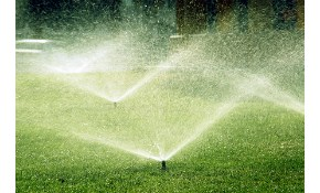 $69.95 for Complete Sprinkler System Tune Up