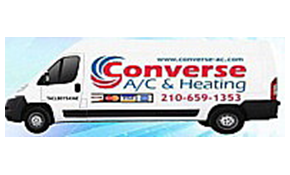 $89 for a Furnace & Central A/C Inspection,...