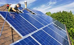 $99 for a Solar Site Consultation