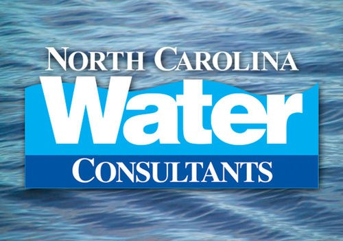 North Carolina Water Consultants logo
