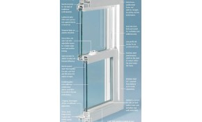 $99 For Complete Window Protection Plan