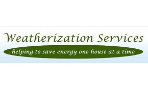 $316 for Complete Home Energy and Indoor Air Quality Audit Including Blower Door Test PLUS More!