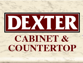 Dexter Cabinet Amp Countertop Reviews Dexter Mi Angie S