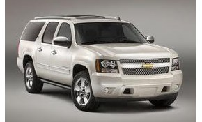 $259 for a Complete SUV Window Tinting Job!