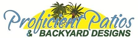 Proficient Patios Amp Backyard Designs Reviews Las Vegas Nv Angie S List