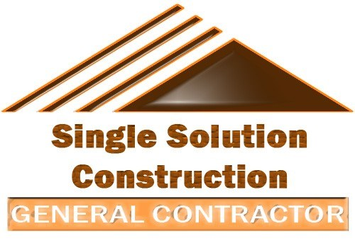 Single Solution Construction Reviews Clifton Nj Angie