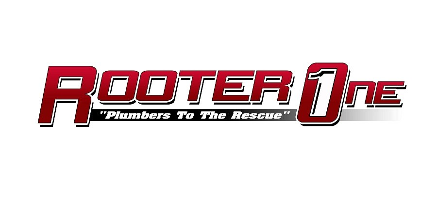 Rooter One logo