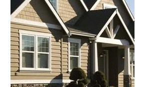 $9,995 New Siding for Your Home