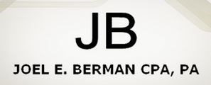 Joel E Berman CPA PA logo