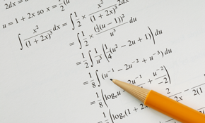 $108 for 2 Sessions of Math Tutoring