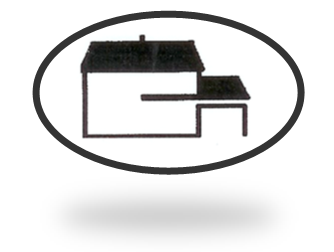 Martin Carpentry Inc logo