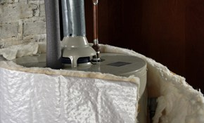 $189 for Complete Water Heater Refurbishing!