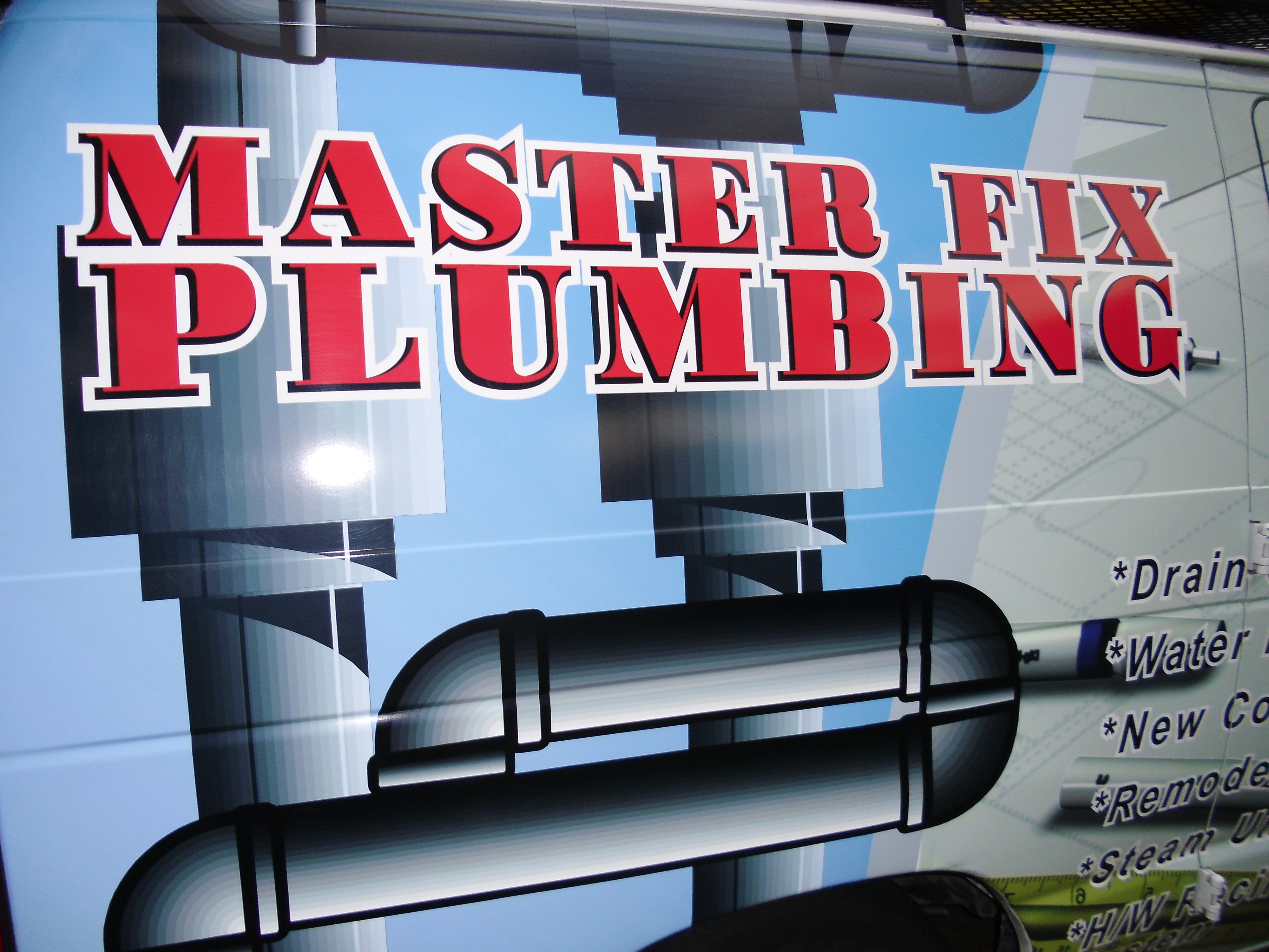 Master Fix Plumbing Reviews Lewisville Tx Angie S List