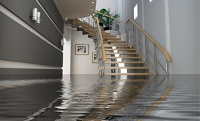 Only $149 for Professional Foundation Inspection, Basement Water Leakage & Crawl Space Evaluation, including Written Report!