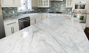 $200 for Natural Stone or Granite Cleaning and Sealing