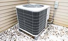 $80 for a 20-Point Air-Conditioning Tune-Up