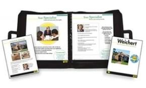 Comprehensive Property Marketing Plan $99!
