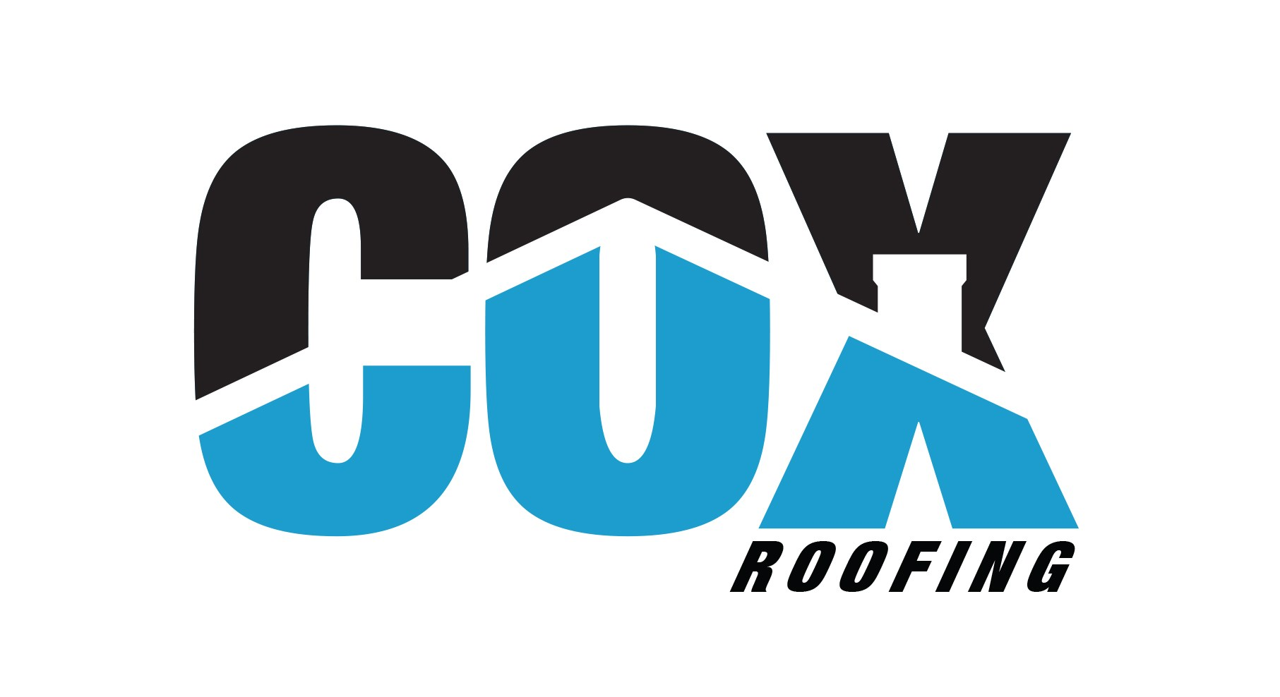 Cox Roofing Co Llc Reviews Springfield Mo Angie S List