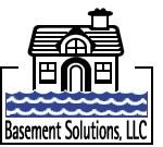 Basement Solutions LLC logo