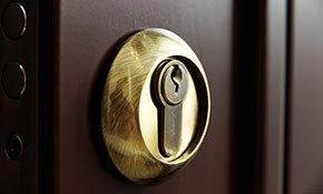 $200 for $250 Credit Toward Locksmith Services