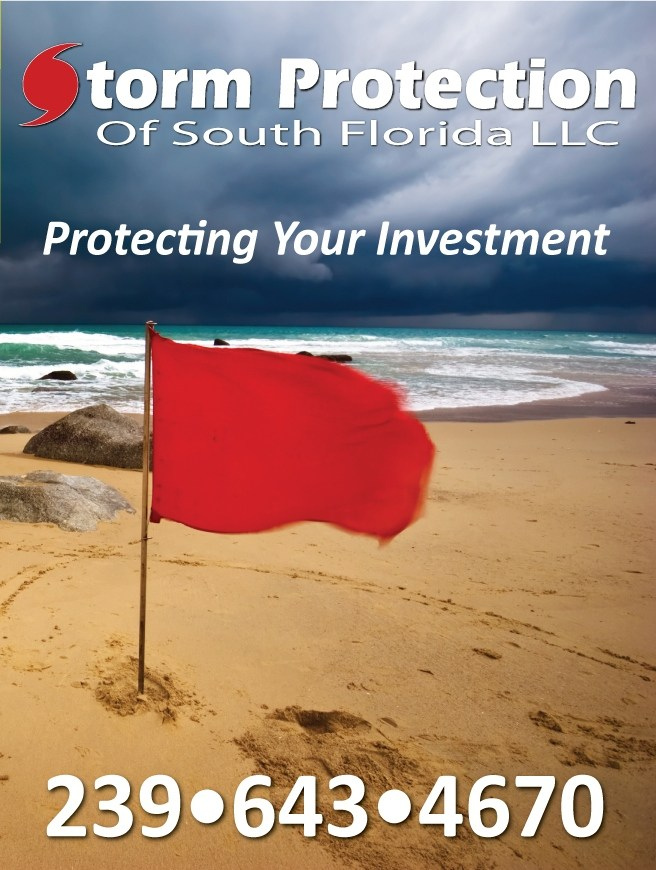 Storm Protection Of S Florida Llc Reviews Naples Fl