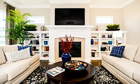 Our 13 Best Carlsbad CA Interior Designers  Angies List