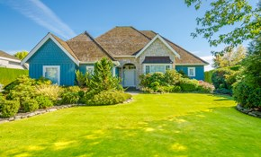 $475 Comprehensive Home Inspection - Up to 5,000 Square Feet