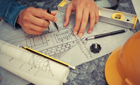 $49 Remodeling Design Consultation and $500 Credit