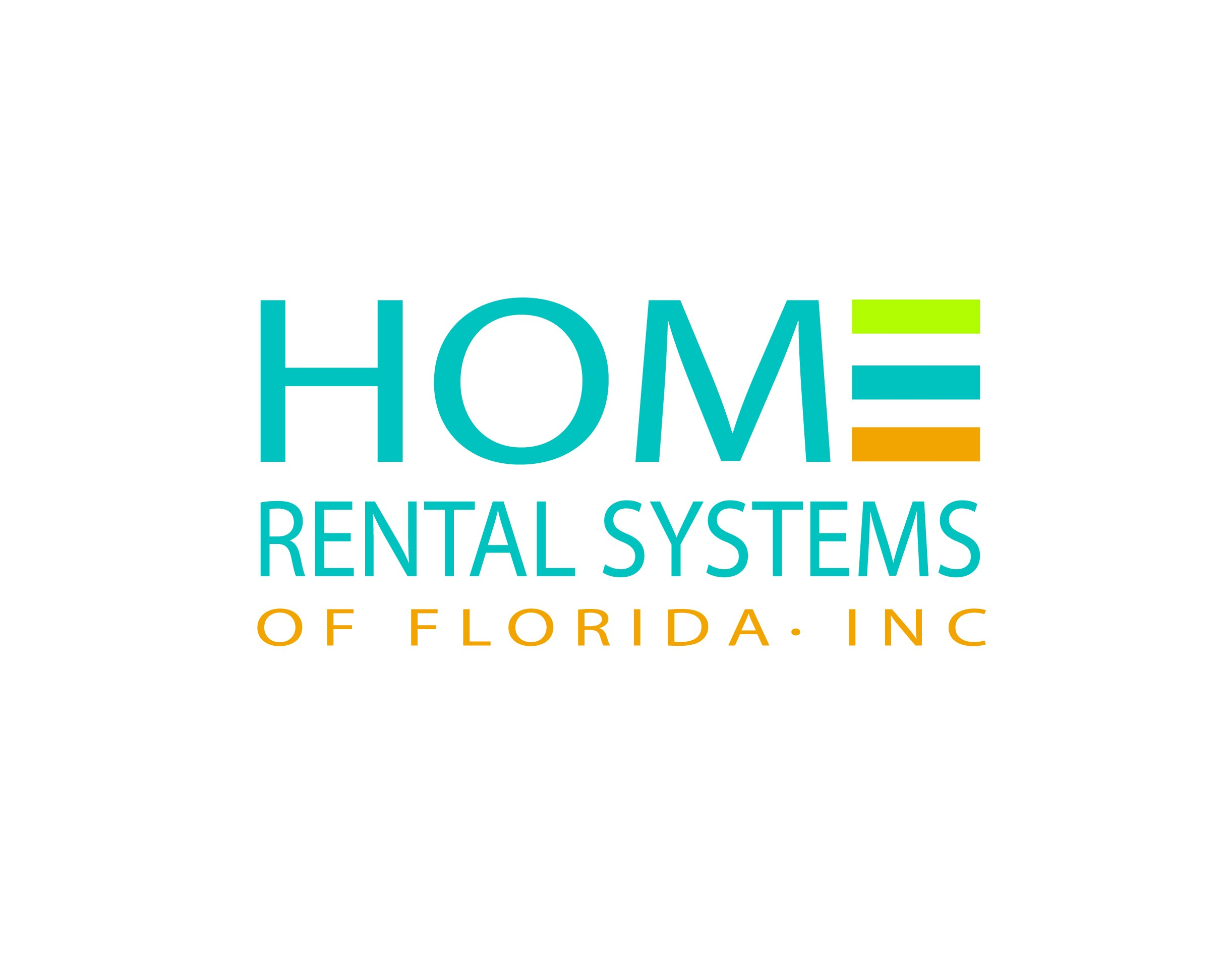 Home Rental Systems Of Florida Inc Reviews Cape Coral