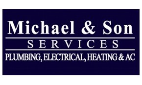 $129 for $200 of Licensed Professional Electrical Work