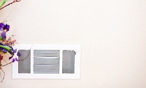 $299 Complete Air Duct Cleaning and Dryer Vent Cleaning