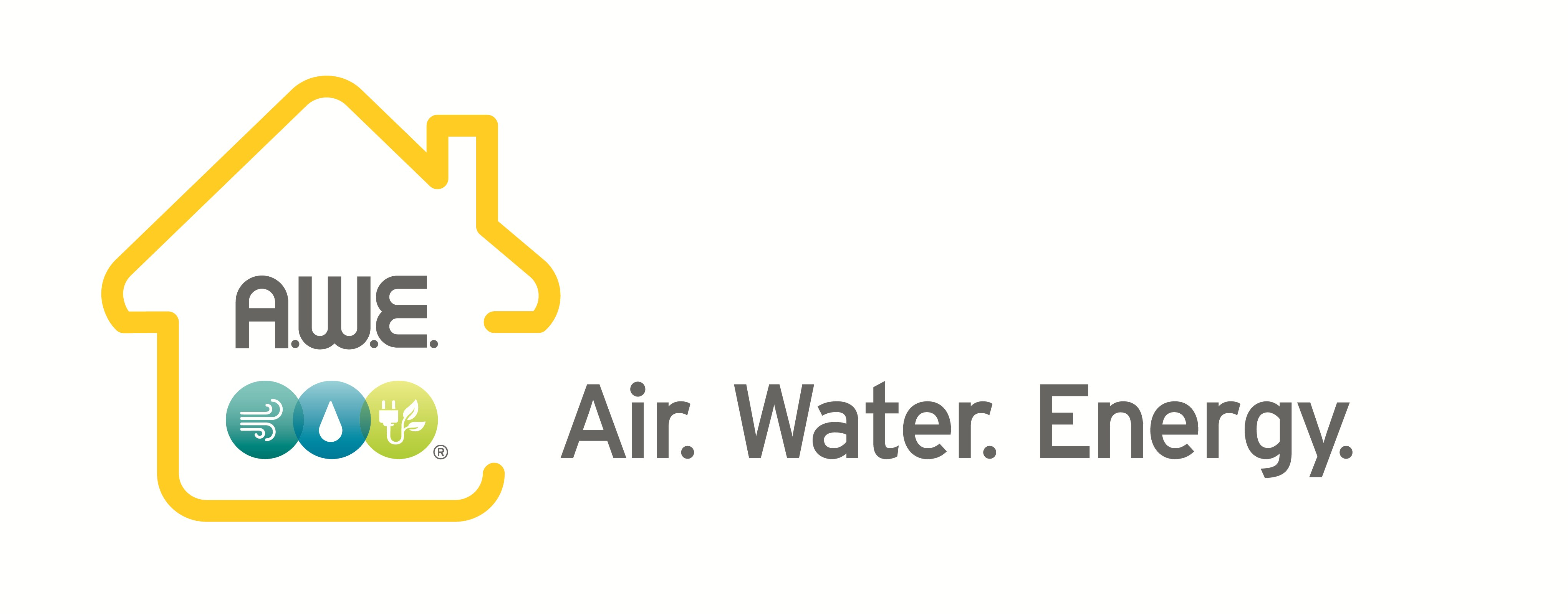 Awe Air Water Energy Reviews Carol Stream Il Angie S List