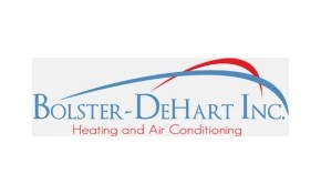 $79 Heating or Cooling Diagnostic Service Call!