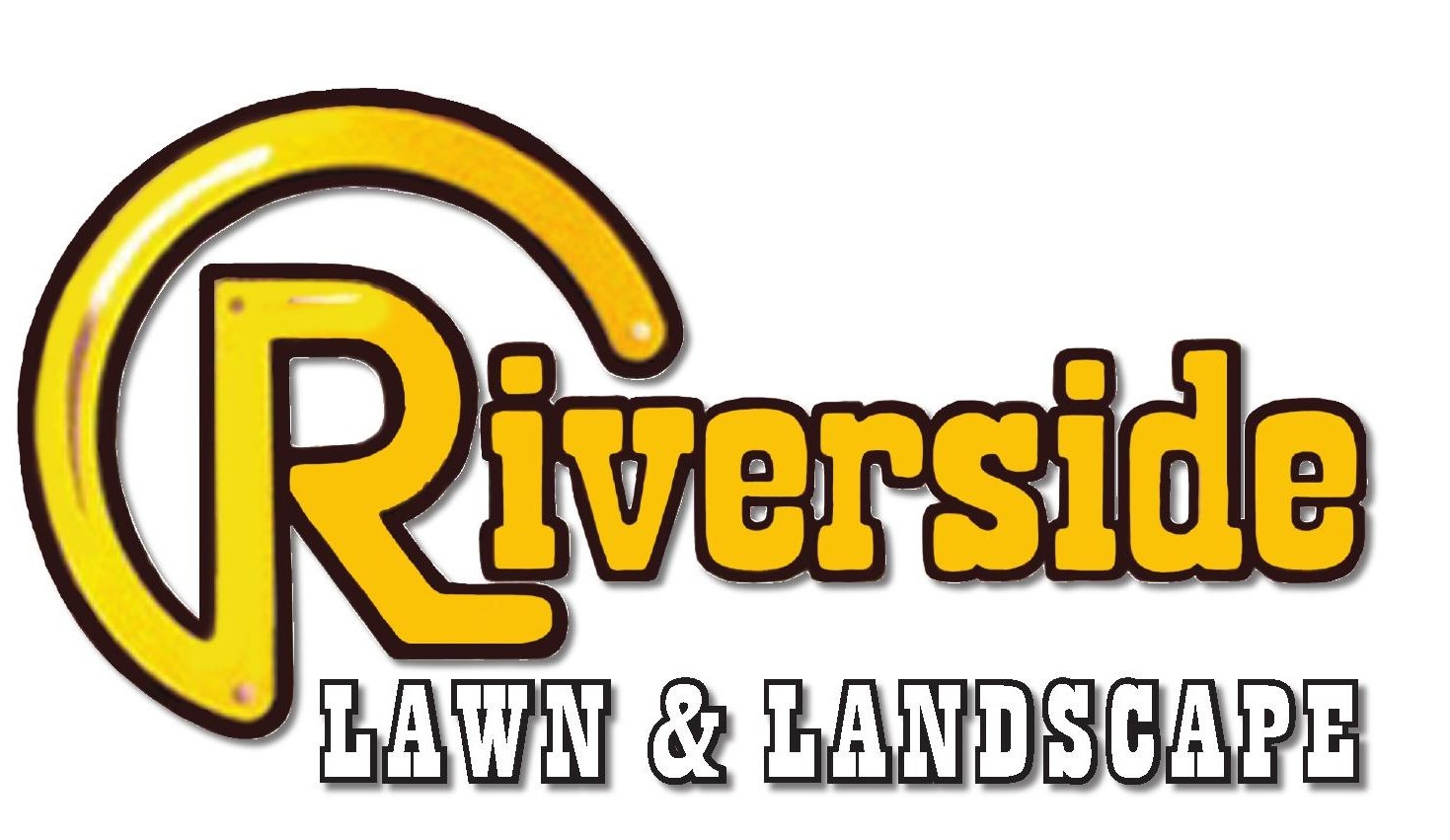Riverside Lawn Amp Landscape Reviews Conroe Tx Angie S List