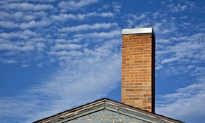 $199 Chimney Sweep and Safety Inspection