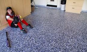 Our 10 Best Fort Lauderdale Fl Epoxy Floor Contractors