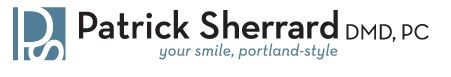 Sherrard, Dr. Patrick A. logo