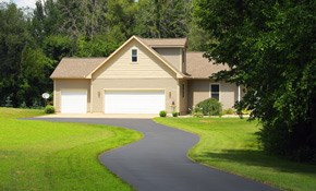 $30 for $200 Credit and Consultation Toward Any Asphalt or Concrete Project
