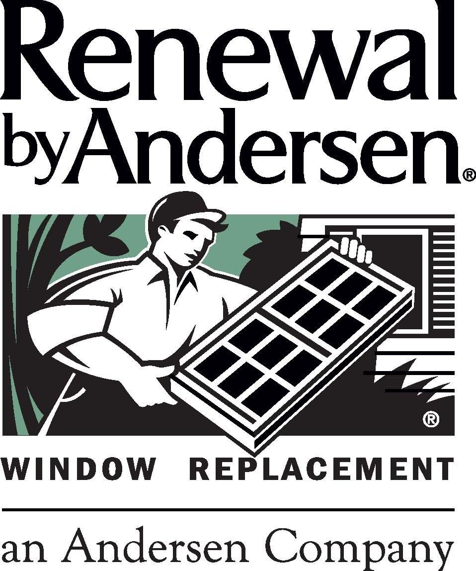 Renewal by Andersen of Westchester logo