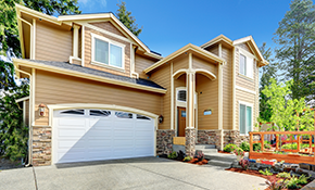 $2,899 Exterior House Painting Package -- Premium Paint Included